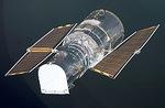 Hubble-cp-250-5686571[1].jpg